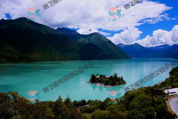 西藏林芝周边赏花8天游 全程越野车及经验丰富司机优质服务