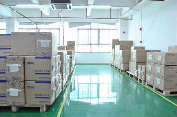 电子机械产品全球检测维修服务